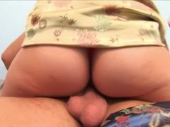 Exotic pornstar in amazing gaping, foot fetish xxx video