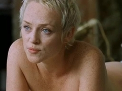 Susie Porter in Better Than Sex (2000)