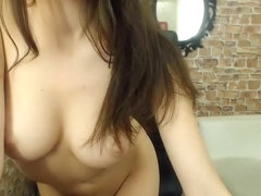 niceolivia private record on 06/19/2015 from chaturbate