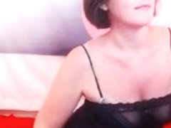 honey_muffin amateur record on 07/05/15 08:38 from MyFreecams