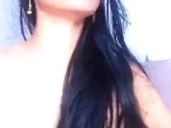 latinconejita secret clip on 07/14/15 02:49 from MyFreecams