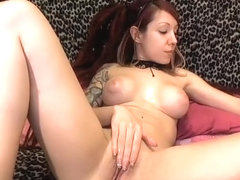 sofimora secret movie on 1/28/15 19:42 from chaturbate