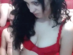 4fullsexshow amateur record on 07/01/15 00:59 from Chaturbate
