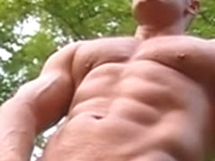 cumpilation(one for the bi's)17