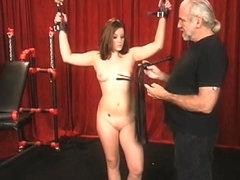 FetishNetwork Movie: Ass Torment
