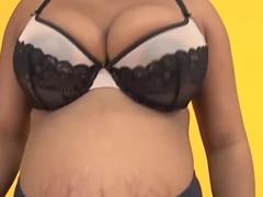 black pregnant -  June