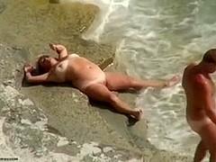 Whale strandings