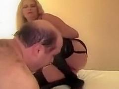 Bi Sexual Training with Bear, Chub and Mastix