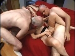The legendary porn star - Gigi