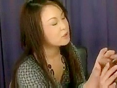 Airi Ai - Erotic Japanese Girl
