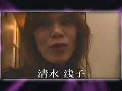 Exotic JAV censored xxx video with horny japanese sluts