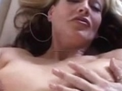 sexy mother i'd like to fuck POV ride
