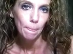 danetee secret movie 07/08/15 on 02:08 from MyFreecams