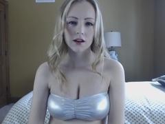 Pregnant Joi Goddess