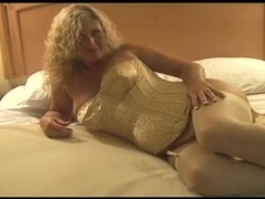 bbc bred blond mother i'd like to fuck