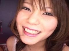 Sayaka Minami - 14 Japanese Cuties