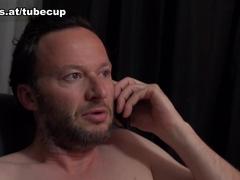 Horny pornstars in Exotic Femdom, Fetish xxx scene