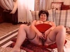 My Neighbor and My Tudor sex Bra fondle