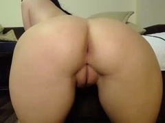 Lorywow ass