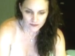 christineash intimate movie 07/14/15 on 07:28 from MyFreecams