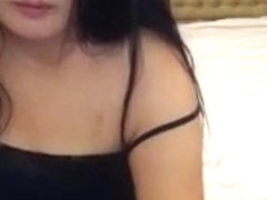 liya_doll intimate movie scene 07/07/15 on 14:59 from MyFreecams
