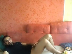 mary_george private video on 05/21/15 15:00 from Chaturbate