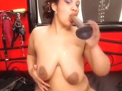 subbitch4u intimate movie on 02/02/15 06:31 from chaturbate