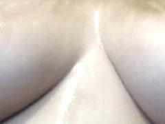 hotasianjeny secret clip on 07/13/15 05:05 from MyFreecams