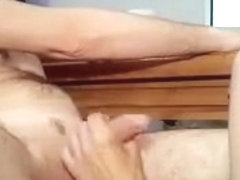 densweet19 secret clip on 06/02/15 17:04 from Chaturbate