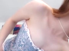 sexyredfox89 dilettante movie scene on 1/29/15 05:29 from chaturbate