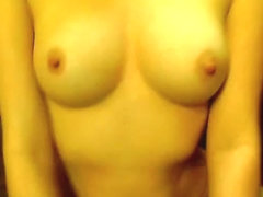 Amazing Homemade movie with Big Tits, Blonde scenes