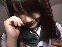 Horny Japanese whore Kami Kimura, Rin Suzuki, Airi Minami in Incredible panties, couple JAV video