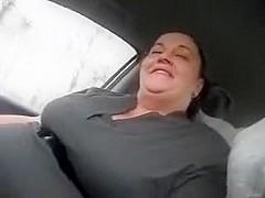 Engulf it sub whore, as i drive