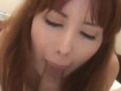 Japanese obedient girl. Amateur40