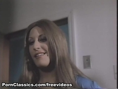 Sonny Landham in Sylvia Video