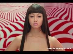 Erika Sawajiri - Helter Skelter