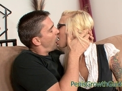 Sexy Legal Age Teenager Emma Acquire Fucked