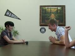 Incredible pornstar in Hottest Hardcore, Funny porn clip