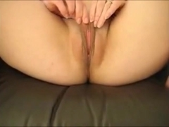 loose stretched wet