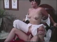 Vintage Foursome - 3