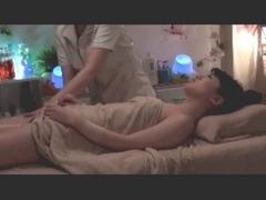 Massage N111