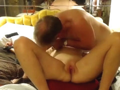 beauty50 private video on 06/27/15 12:08 from Chaturbate