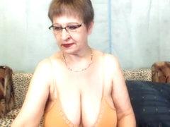 flirtyboobs secret clip 07/10/2015 from chaturbate