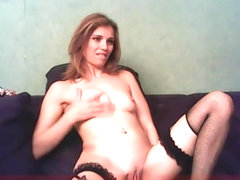 bellalucy49 private record 07/19/2015 from cam4