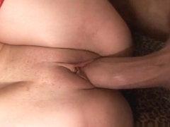 Sheila Marie, Billy Glide, Kelly Divine in Plumpy tits Movie