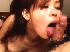 Haruki Aoyama in Married Woman Who Loses Her Way part 2
