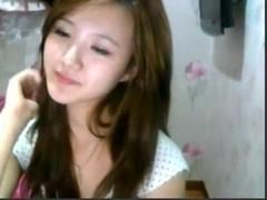 Korean erotica Beautiful girl AV No.153132E AV AV