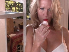 Hey Mrs S MILFTASTIC FEATURE SHOOT