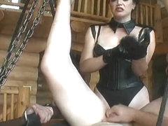 Cuckold Humiliation