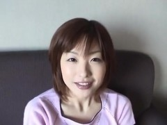 Incredible JAV censored porn clip with exotic japanese whores